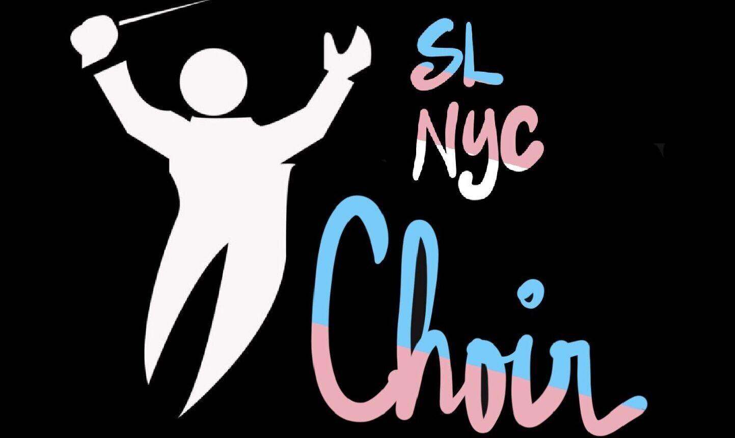 SL NYC Choir
