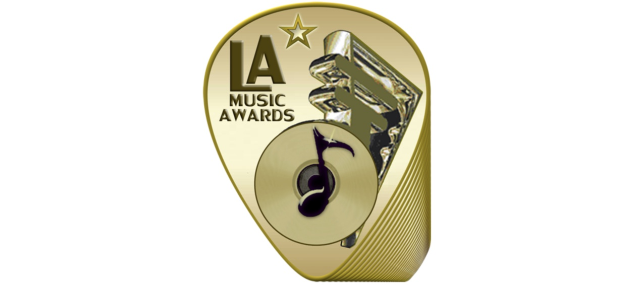 LA Music Awards